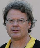 HOL Peter Schlapschi