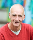 NMS/OL Karl Pötz